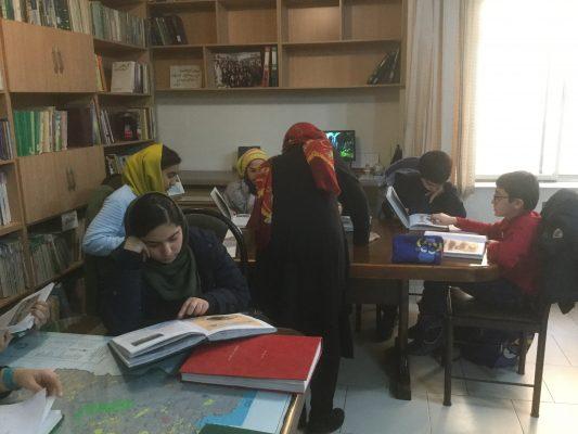IMG_1097-533x400 جلسه دوره جدید شورای مشورتی