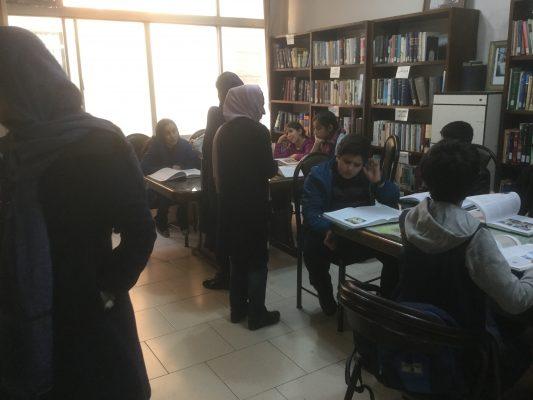 IMG_1100-533x400 جلسه دوره جدید شورای مشورتی