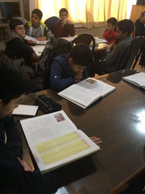IMG_1044-300x400 سومين جلسه شوراى مشورتى نوجوانان فرهنگنامه در سال ١٣٩٧