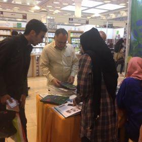 IMG_2203-280x280 نمایشگاه بین المللی کتاب