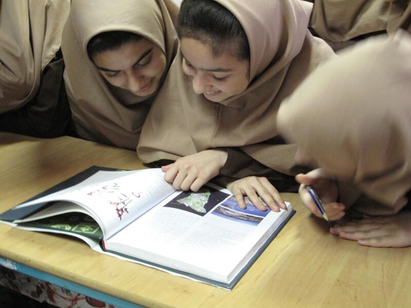 farhangmaneh-11 گروه ترویج فرهنگنامه